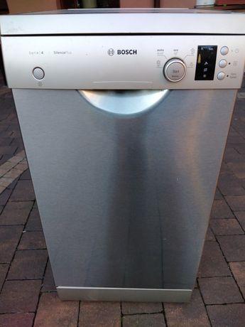 Zmywarka Bosch 45 wolnostojąca