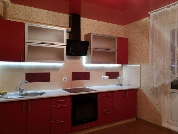 Продам 2-х комнатную квартиру на Чавдар