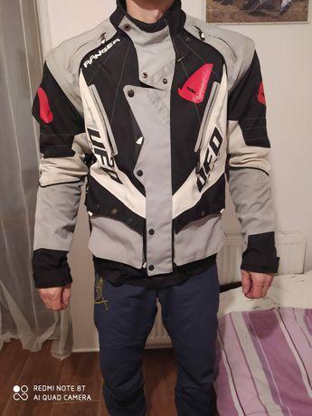 Kurtka cross enduro UFO RANGER XXL