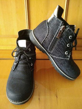 Весна осінь ботинки, ботинки, весна осень ботинки, осенние ботинки