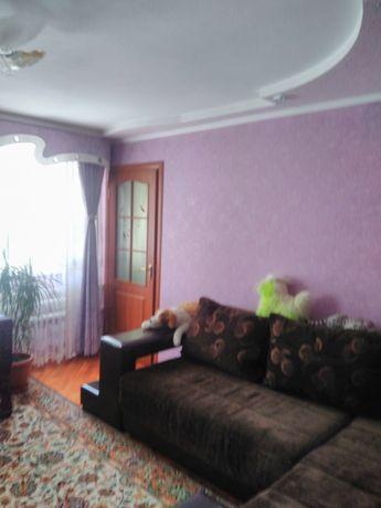 Продам дом в Червонопартизанске
