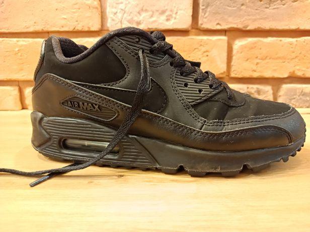 Nike Air Max 90, roz. 37,5 stan b.db.
