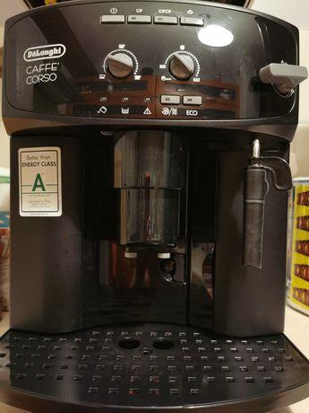 DeLonghi Caffe Corso - ekspres ciśnieniowy do kawy