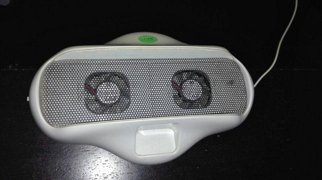Ventilador para Xbox 360