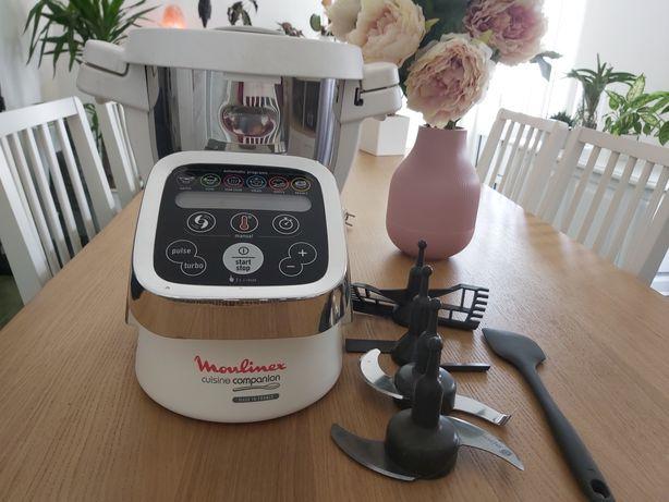 Vendo Robot de cozinha