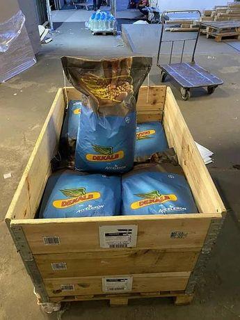 2021г!Семена кукурузы Монсанто насіння кукурудзи ДКС 3411/4014/2960)