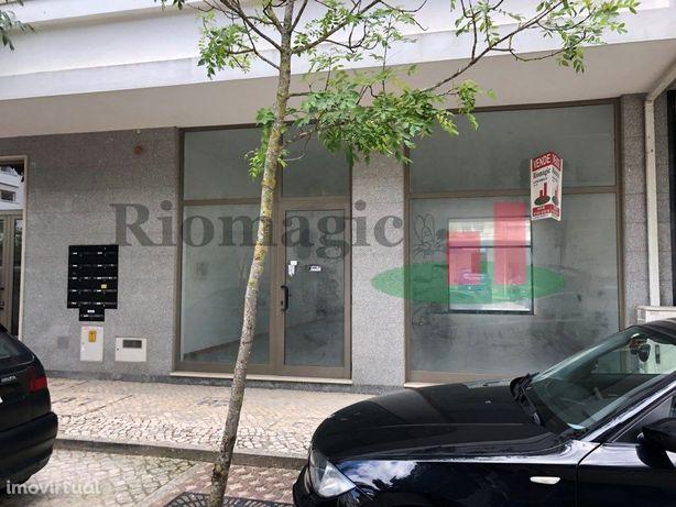 Loja Nova no Centro Rio Maior ***Até 100% Financiamento***