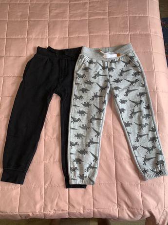 Спортивные штаны Next CoolClub