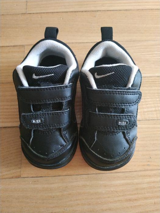 Buty Nike, r.21 Lublin - image 1