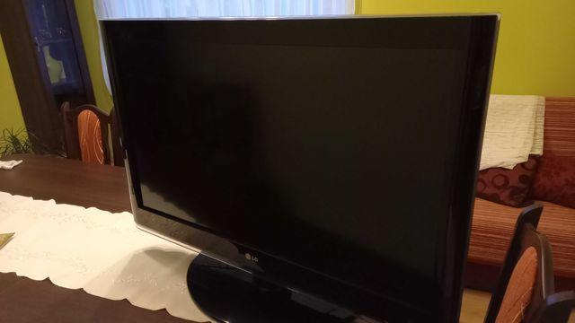 Sprzedam Tv LG 37 cali