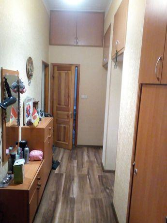 Сдам в центре Одессы,на Софиевской свою комнату в квартире с хозяйкой.