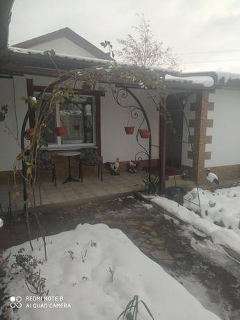 Классный дом,170кв.м.,поселок з-да ОР