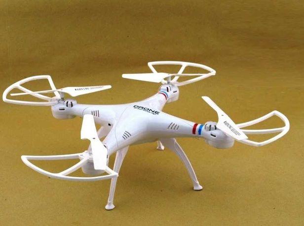 Новинка! Радиоуправляемый дрон, 1milion Wifi Квадрокоптер