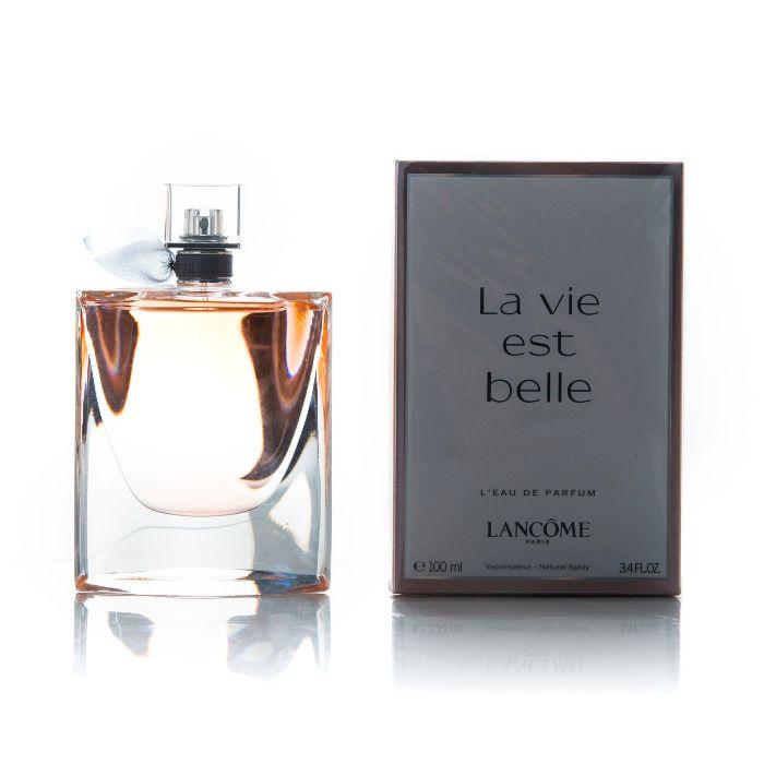Perfumy | Lancome | La Vie Est Belle | 100 ml | edp