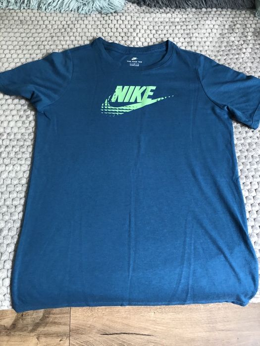 Podkoszulek Nike Skawina - image 1