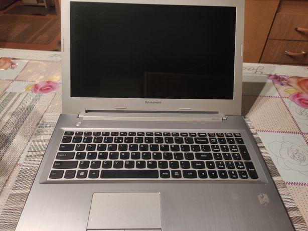 Laptop Lenovo z50-70 zamienię lub sprzedam