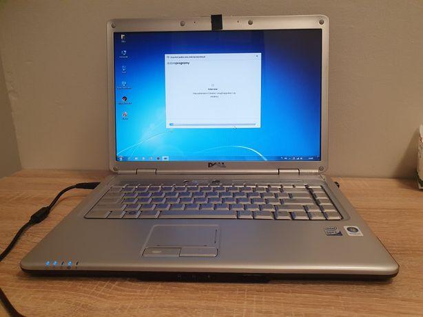 Laptop Dell Inspiron 1525 SE