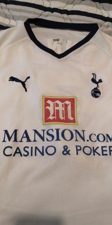 Camisola Tottenham oficial Puma