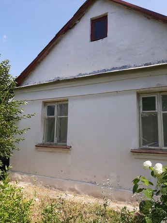 Продам Дом на Василевке