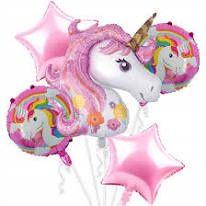 Balony z helem na każdą okazję