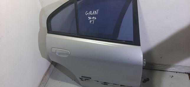 Mitsubishi Galant 96-04 Prawy Tył a69