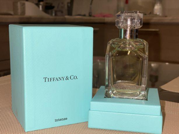 Tiffany&Co Intence 75 мл.