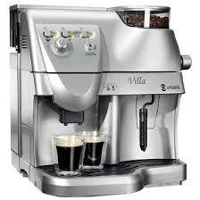Аренда/продажа кофемашин