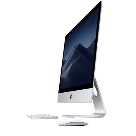 "Apple iMac 2020 27"" i7 3.8GHz 16GB 512GB SSD Radeon Pro 5500 XT 8GB"