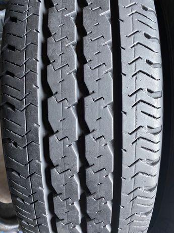 195/70/15C R15C Pirelli Chrono 2шт