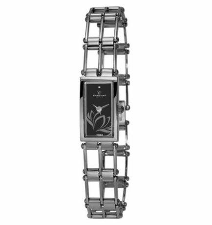 Швейцарские Часы Christina London
