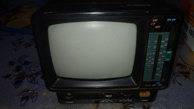 Telewizor 5,5 cal