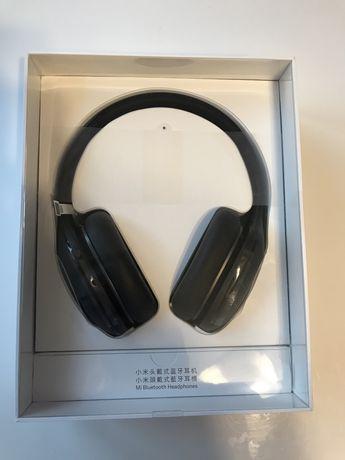 Słuchawki Bluetooth Xiaomi Mi (TDLYEJ01JY)