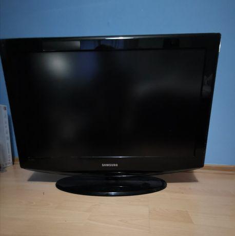 Telewizor 32 cale TV samsung