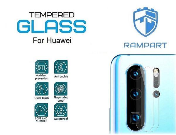 Стекло на камеру Huawei P Smart Plus 2019 Pro Z Nova 5T Honor V30 V20