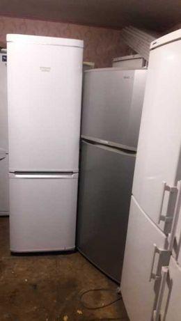Холодильник Samsung LG Ноуфрост Гарантия Качество выбор Склад