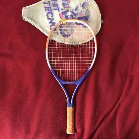 Rakietka do tenisa