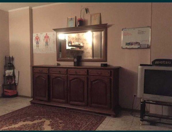 Продам 1 комнатную в жк радужный