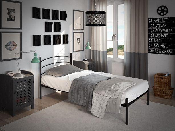 Кровати от 2100 грн