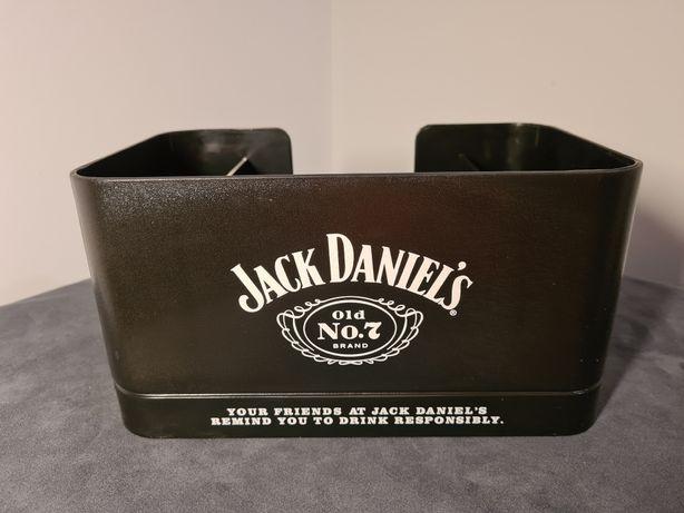 Podajnik Jack Daniel's