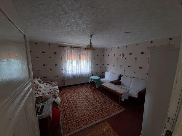 Wynajmę  duży pokój z łazienką