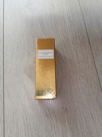 Essenza Sensuale Giordani Gold 30ml