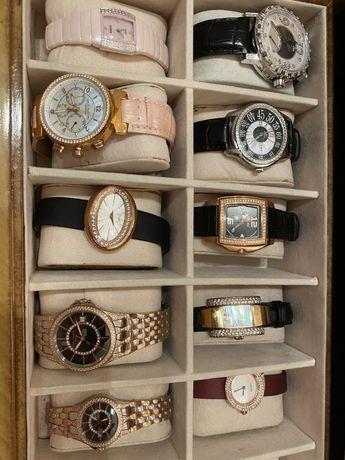 Часы наруччные