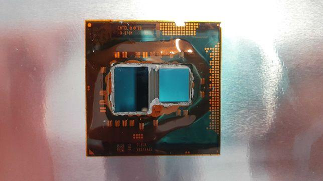 Procesor Intel i3 370M