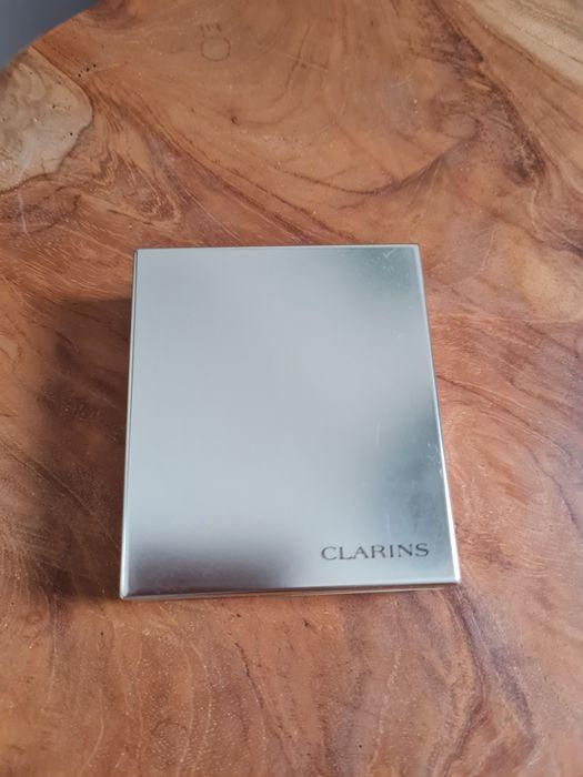 Podkład kompakt Clarins Everlasting NUDE Bydgoszcz - image 1