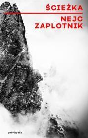 Ścieżka Autor: Nejca Zaplotnik