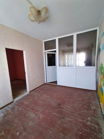 Продам квартиру в Любашовке, Одесская область
