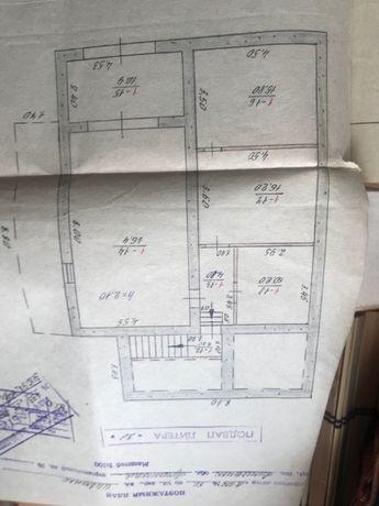 продам дом Лисичанск,Луганская обл