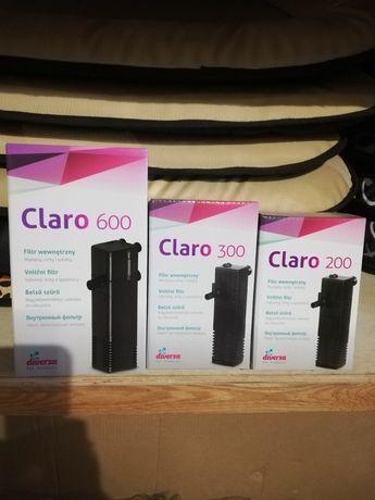 Filtr Diversa Claro 200,300
