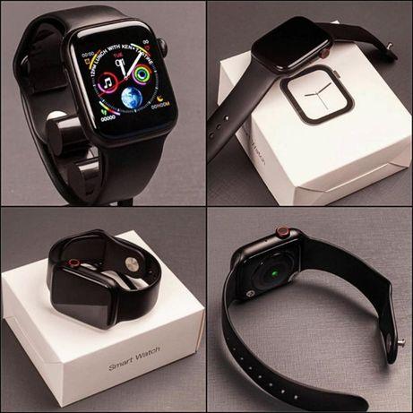 Smartwatch V10 Bluetooth / Ligações Telefonicas (Novo)