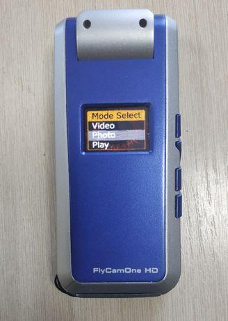 FlyCamOne HD 720p - Venus | FPV HD -Kamera